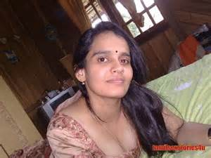 high profile aunty sex story picture 5