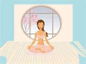 yoga for gi health picture 10