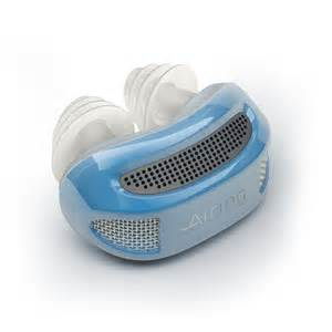 newest devices for sleep apnea besides cpap picture 13