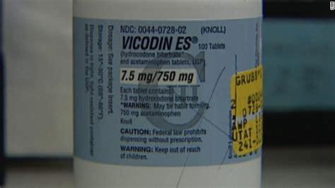 loratab prescription overseas picture 1