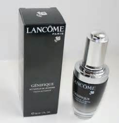 lancome skin care products picture 6
