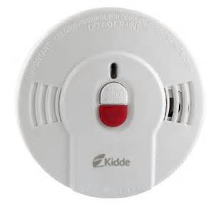 kidde smoke alarms picture 2