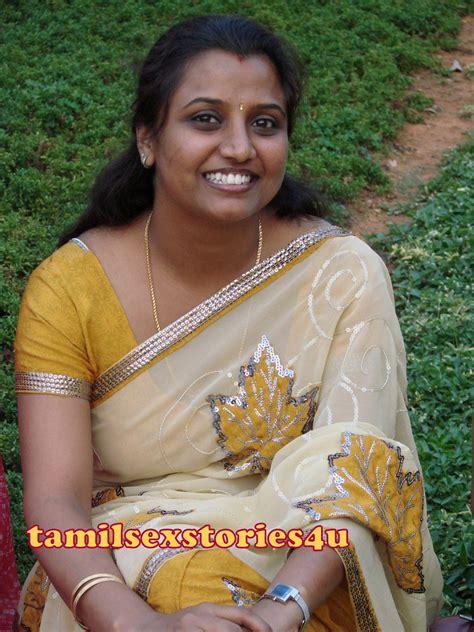 masala big aunti picture 10