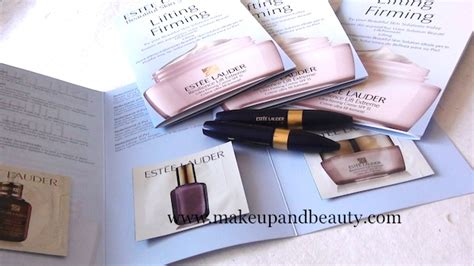 free samples of skincare for woman picture 11