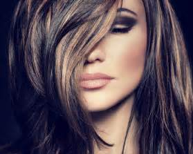 best hair highlight salons ny picture 11