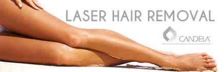 cheapest hair removal in salinas picture 21