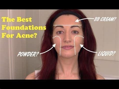 remove acne scars picture 10