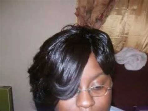 Weave duby hairstyles picture 9