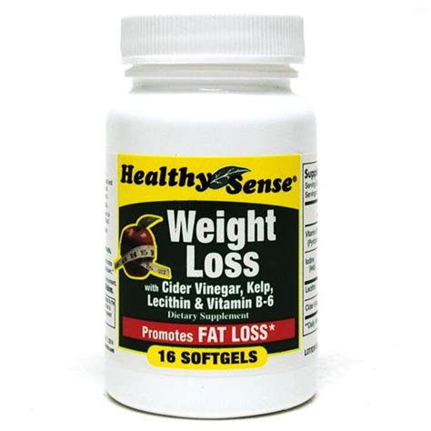 natural herb line vyvanse weight loss. picture 17