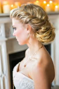 elegant hairstyles for long hair picture 11