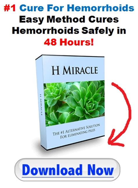 cure for hemorrhoids in the philippine that are picture 3