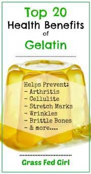 does poptarts have gelatin pork skin picture 27