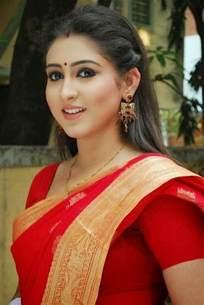www bangla sex store picture 5