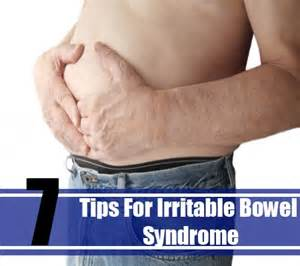 diet for irritable bowel syndrome picture 15