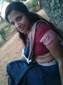 rich aanty diract contact nambar in aurangabad locatio picture 6