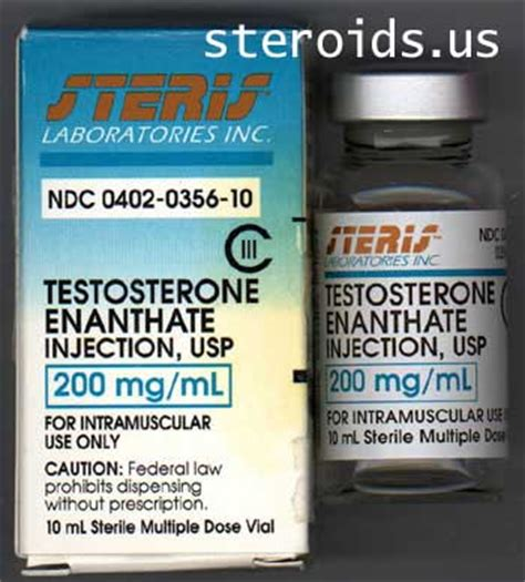 testosterone steroid use picture 6