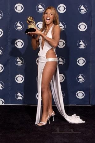 picture of janet jackson weight gain picture 7