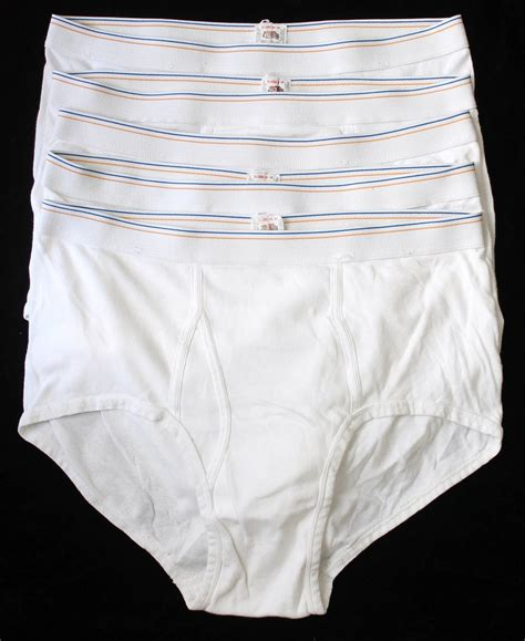 local dealears for men's enhancer underwears in the picture 15