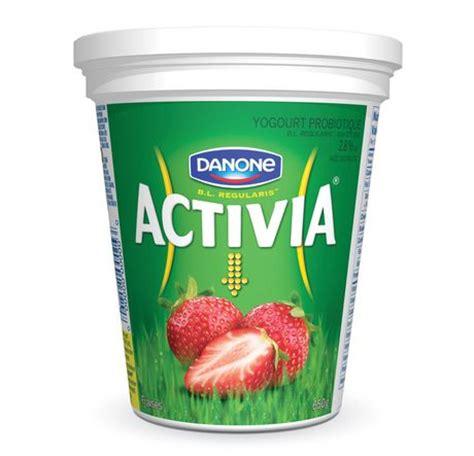 probiotic yoghurts picture 2
