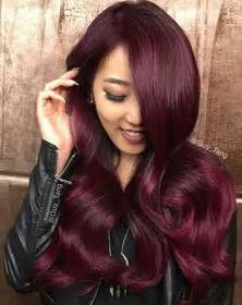 hair color trends picture 17