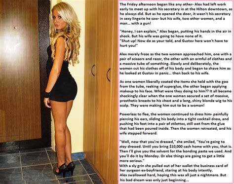 female hormones men story blog picture 5