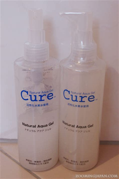 asian skin care products picture 9