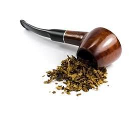 smoke pipe tobacco picture 3
