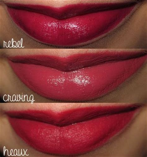 craving lips picture 9