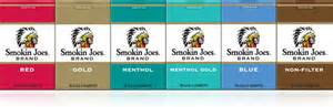 Smokin joes cigarette saunder settlement picture 1