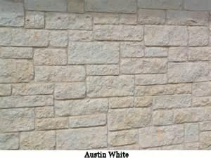 austin white picture 17