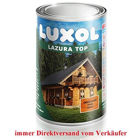 luxol herbal picture 3