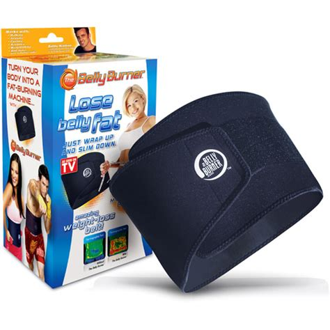 fat burning wrap as seen on tv picture 1