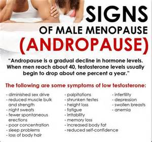 testosterone side effects of too much picture 10