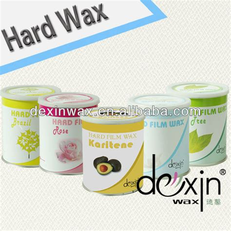hair removal wax products in dubai picture 4