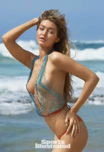 tanya y157 green bikini picture 1