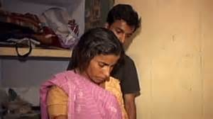 mother son sexual relief stories picture 1