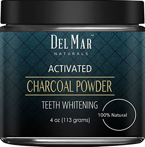 del mar teeth whitening picture 2