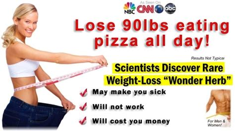 fat loss ad tapeworms picture 15