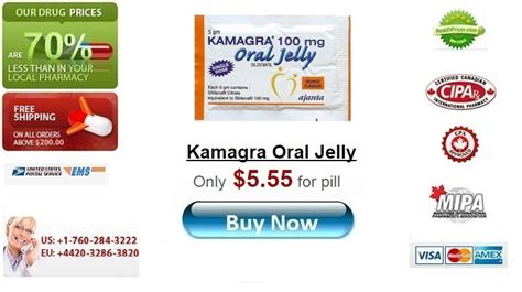 buy reloramax without presciption picture 9