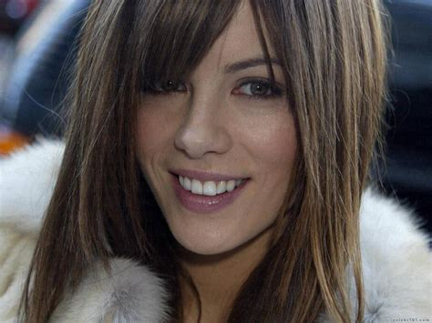 hottest hair color of 2006 picture 11
