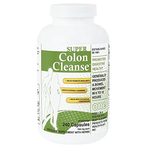 would a colon cleanse help with gastroparesis picture 10