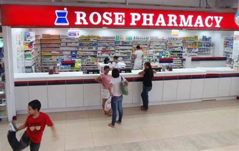 where to buy calmovil pharmacy in philippines picture 4