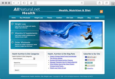 herbal health sites picture 5