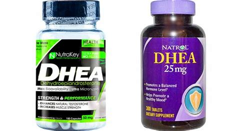 natural testosterone booster dhea picture 6