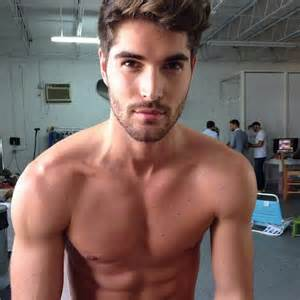 hot white men in krugersdorp picture 5
