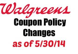 walgreens update on alli recall 2014 picture 3