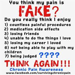 chronic pain picture 3