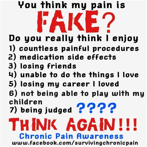 chronic pain picture 1