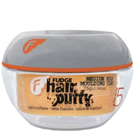 best hair putty picture 1