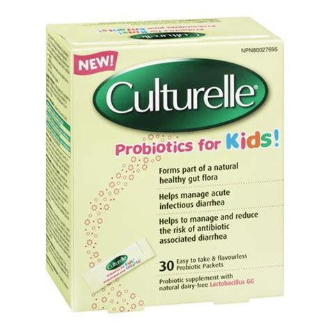 high production of lactobacillus as a probiotic picture 10